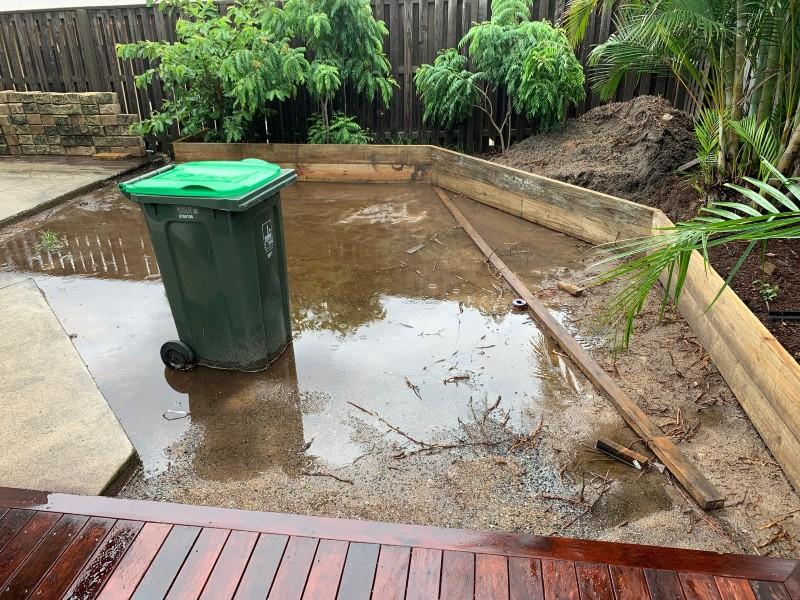 Mitchelton Brisbane bf
